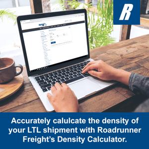 Density_Calculator_v2