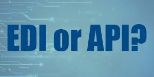 EDI OR API_V2