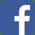 Facebook_Icon-1