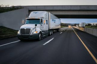 Freight_Truck_OTR-1