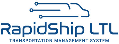 RapidShipLTL_Logo_Color_Transparency