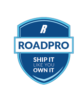 RoadPro_Revised_Icon_5.8.2020