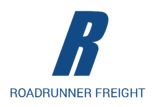 RoadrunnerFreight_Logotype_Blue