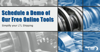 Schedule Your Free Online Tools Demo
