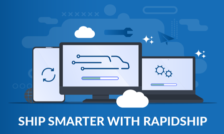 Ship_Smarter_with_RapidShip_v2
