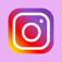 Roadrunner Freight Instagram