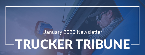 Trucker_Tribune_Header Jan 2020