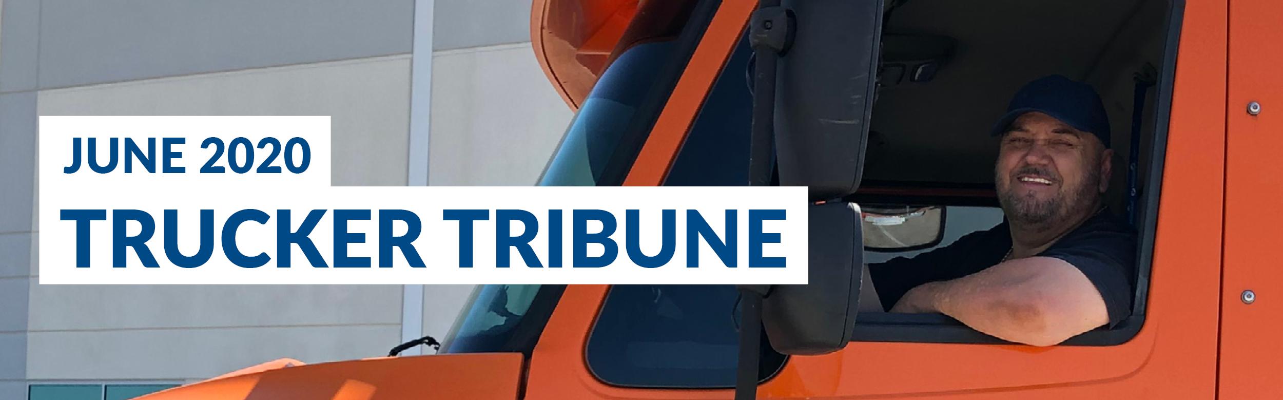 Trucker_Tribune_Header Template_6.10.20_v2