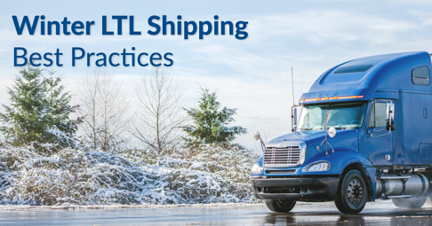 Winter_LTL_Shipping_Best_Practices