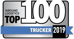 il_top100_trucker_logo_2019_WEB